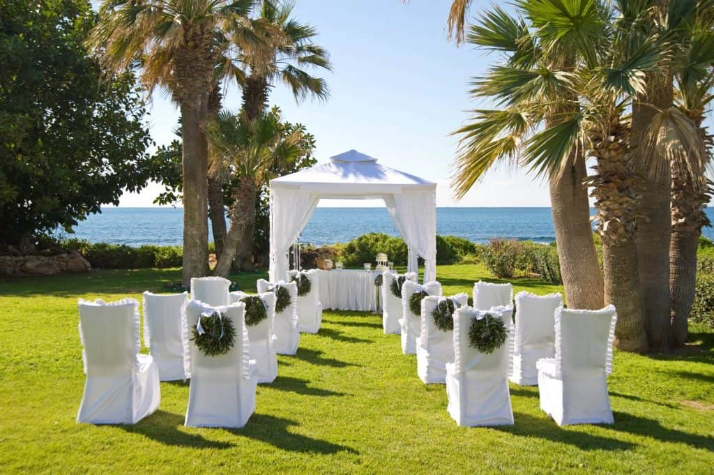 Louis Imperial Beach Hotel PLUS