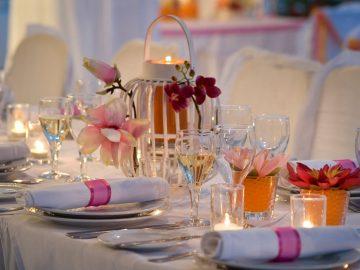 Louis Ledra Beach Weddings