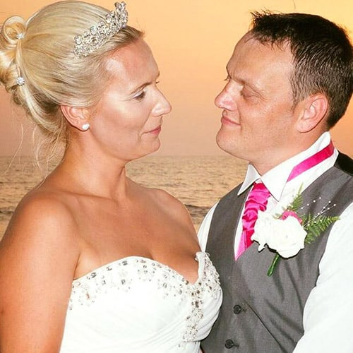 All Inclusive Destination Wedding Packages In Cyprus Amp Greece
