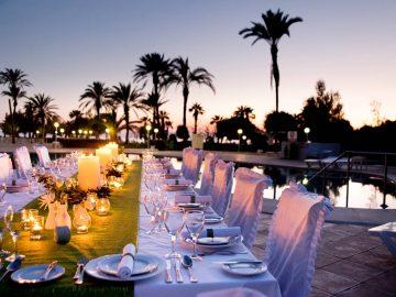 Louis Imperial Beach Weddings