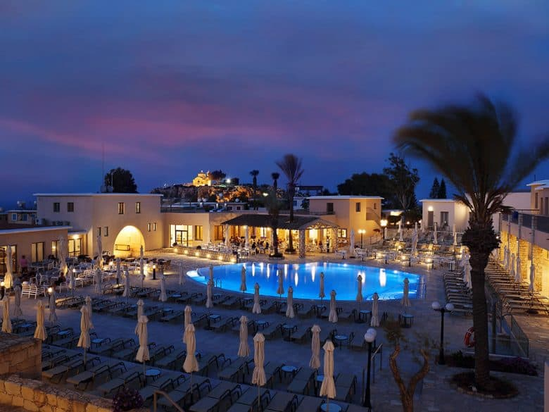 Our Hotels Louis Hotels Weddings